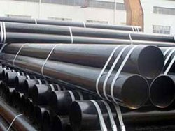 A53 Carbon Steel Tube