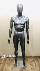 Fiber Mannequins Dummies And Dress Forms