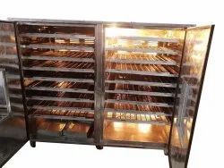 Poultry 2000 Egg Incubator Machine