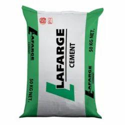 Lafarge 50 Kg Cement