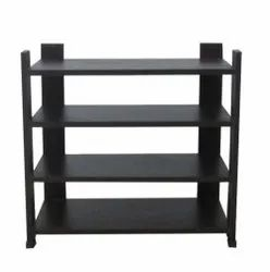 3 Feet Shelves Rack