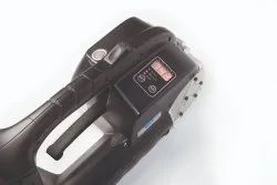GT-MAX Battery Strapping Tool