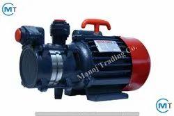 0.5 HP Self Priming Motor Pump