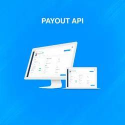 Payout API, AEPS Payout API