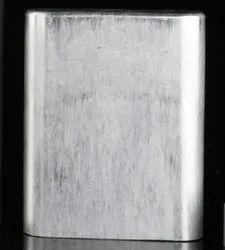 Aluminium Technical Parts