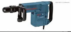 Bosch GSH 11E Professional Demolition Hammer