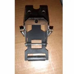Konica Pinch Roller Assembly
