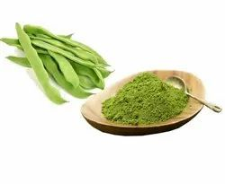 Dehydrated Green Beans Powder