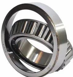 Mild Steel ABC Taper Roller Bearings, Part Number: 32217
