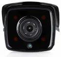 Wifi Ip Camera With Solar Power