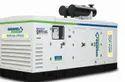 82.5 Kva Greaves Power Diesel Generators