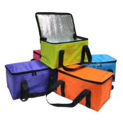 Thermal Bag, For Hot And Cold Product