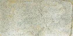 Silver Yellow Slate Stone Veneer