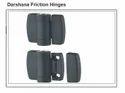 Darshana Friction Hinge