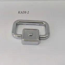 Kadi-2 SS Door Kadi