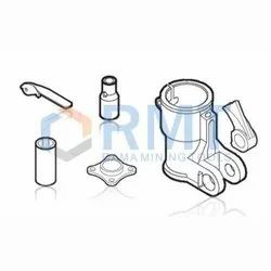 Spare Parts for RMT 0112