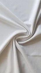 干适合织物,素色/固体,多重