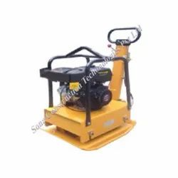 Earth Compactor C90T