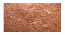 Copper Slate Veneer