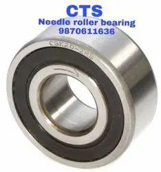 LR 5201 KDDU / NPPU Bearing