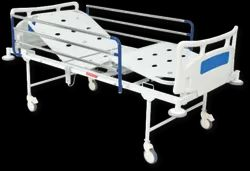 FOWLER MOTORISED BED - 50-0200 GM