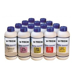Calibration Solution-PH