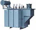 3 Phase 200kVA Distribution Transformer