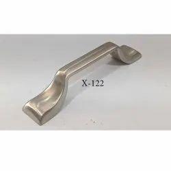 X-122 WO F.H Door Handle