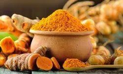 Polished Curcuma Longa Salem Turmeric Powder, For Cooking