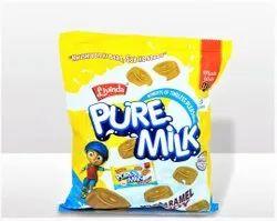 Livinda Pure Milk