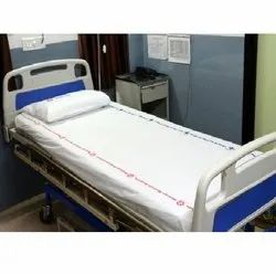 Single Bed Hospital Bed Sheets