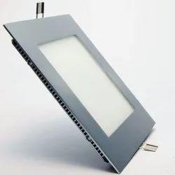 Aluminum LED Panel Light