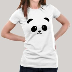 jmbc Half Sleeve T Shirt For Women
