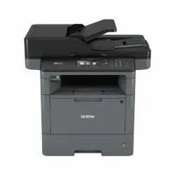 MFC-L5900DW High Speed Monochrome Laser Multi Function Centre Printer