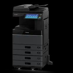 2518A Toshiba Multifunction Printer