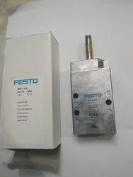 Festo  MFH-5-1/8 Part Number 9982