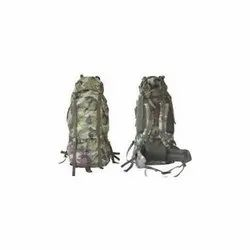 towwi backpacks-rucksack-forty- liter
