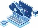 Cloud Migration Strategy Service, Industrial