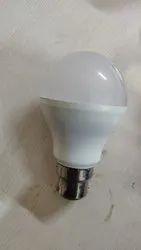 Digi 12 W Philips Type Led Bulb