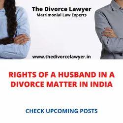 Domestic Violence Case Lawyer Service