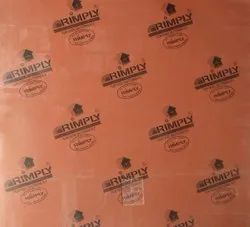 Eucalyptus Shuttering Plywood, Thickness: 12 Mm, Size: 8x4