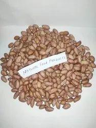 Groundnut Kernels, Tamil Nadu