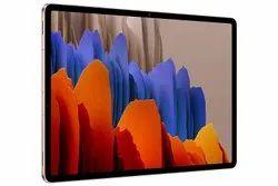 Samsung Galaxy Tab S7  6 GB RAM 128 GB ROM 12.4 inch with Wi-Fi 4G Tablet