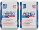 Mp Birla Perfect Plus Cement