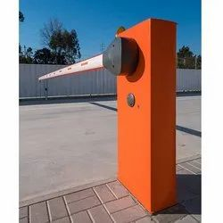 King Gates Boom Barriers
