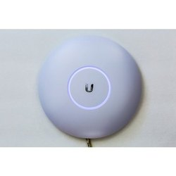 Ubiquiti Networking Equipment