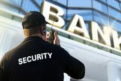 Banks And ATM Security Services Astra Force