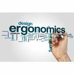 Ergonomics Safety Training