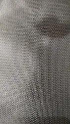 Plain 60 Inch PU Jacquard Fabric bag