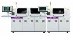 HS05-2000 KSM Selective Soldering